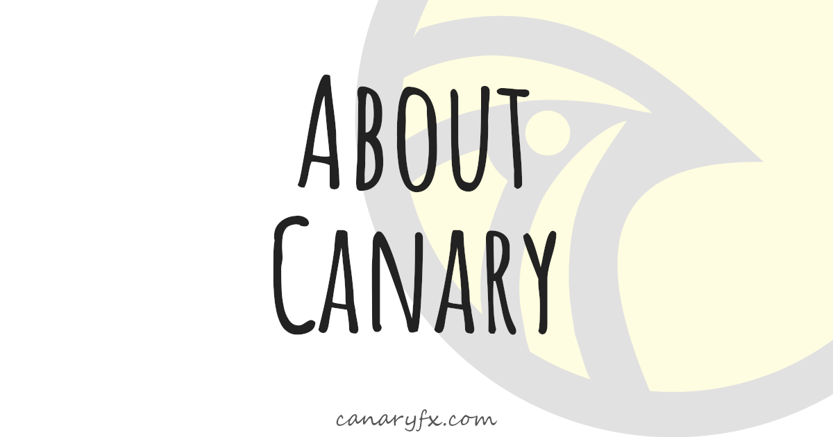 About Canary